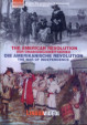 Die Amerikanische Revolution - The American Revolution