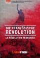 Die Französische Revolution - La Revolution française