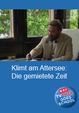 Klimt am Attersee: Die gemietete Zeit