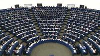 Wissenswertes rund um die EU