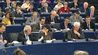Wir klären offene Fragen rund um die EU