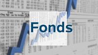 Was sind Fonds?