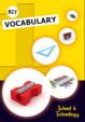Bit Vocabulary - Teil 1