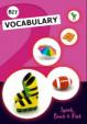 Bit Vocabulary - Teil 2