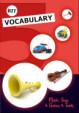 Bit Vocabulary - Teil 5