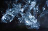 Rauchen – alles andere als harmlos