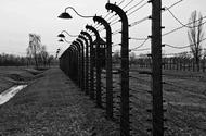 Holocaust – Konzentrationslager