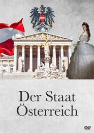 Der Staat Österreich