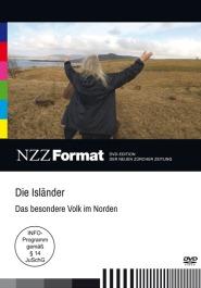 Die Isländer - Das besondere Volk im Norden